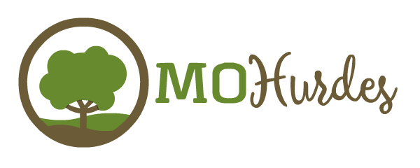 MOHurdes